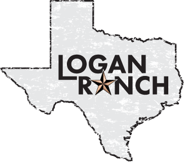 Logan Ranch