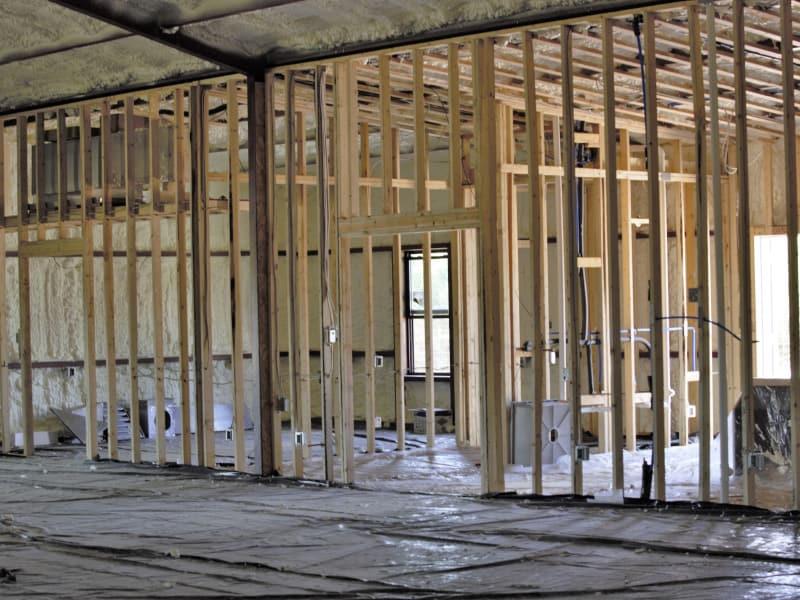 interior-construction-1