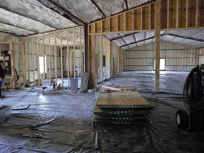 interior-construction-2