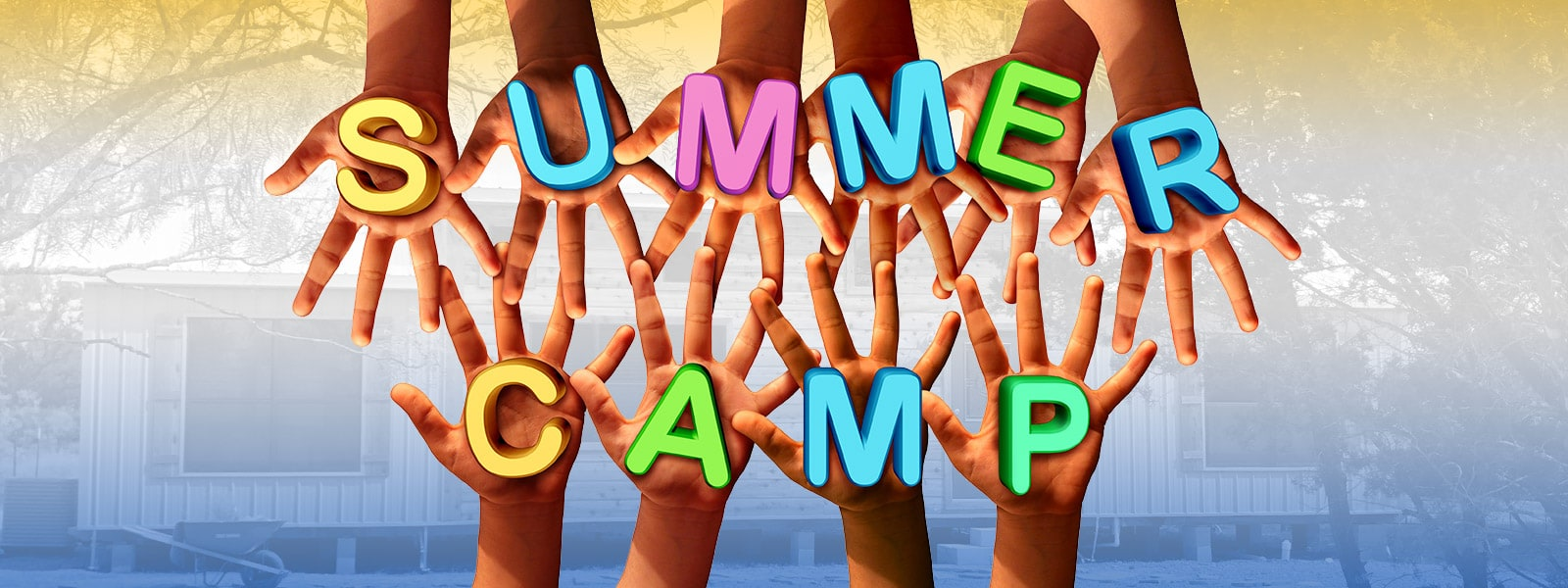 Register Here - Logan Ranch Summer Camps